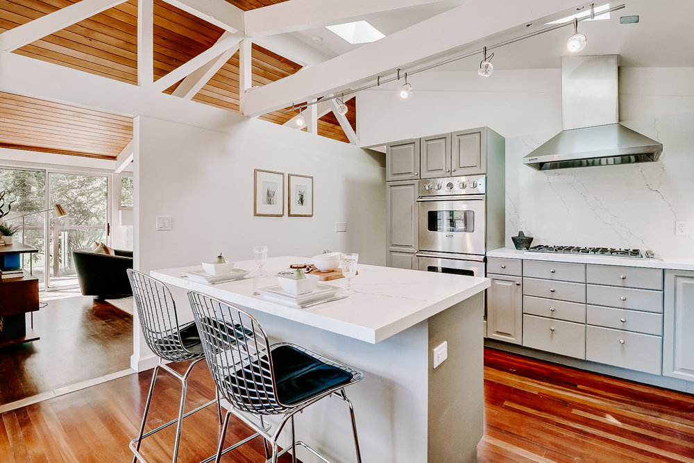 20 Fern Way, Mill Valley's Top Realtor - 43- Listed by Allie Fornesi - Own Marin with Compass Real Estate.jpg