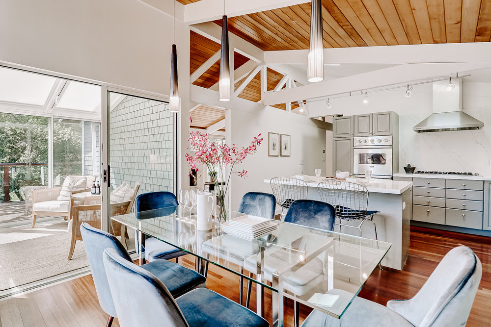 20 Fern Way, Mill Valley's Top Realtor - 46- Listed by Allie Fornesi - Own Marin with Compass Real Estate.jpg