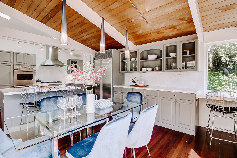20 Fern Way, Mill Valley's Top Realtor - 47- Listed by Allie Fornesi - Own Marin with Compass Real Estate.jpg