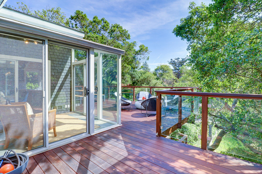 20 Fern Way, Mill Valley's Top Realtor - 55- Listed by Allie Fornesi - Own Marin with Compass Real Estate.jpg