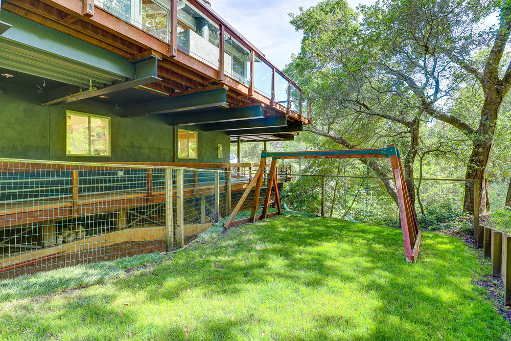 20 Fern Way, Mill Valley's Top Realtor - 56- Listed by Allie Fornesi - Own Marin with Compass Real Estate.jpg