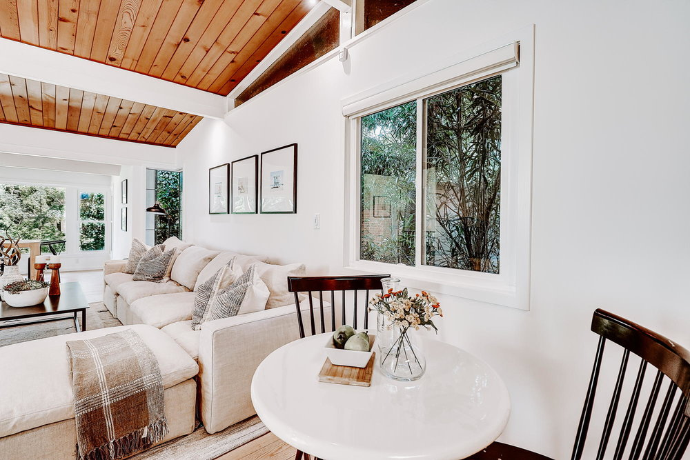360 Corte Madera Avenue,  Marin County Top Realtor -25- Own Marin at Compass.jpg
