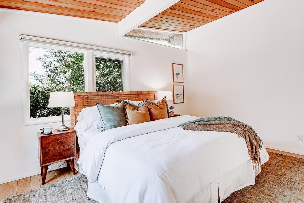 360 Corte Madera Avenue,  Marin County Top Realtor -40- Own Marin at Compass.jpg