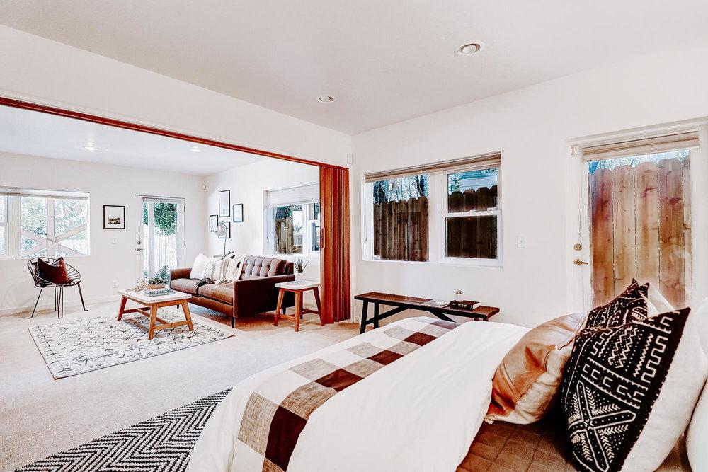 360 Corte Madera Avenue,  Marin County Top Realtor -52- Own Marin at Compass.jpg