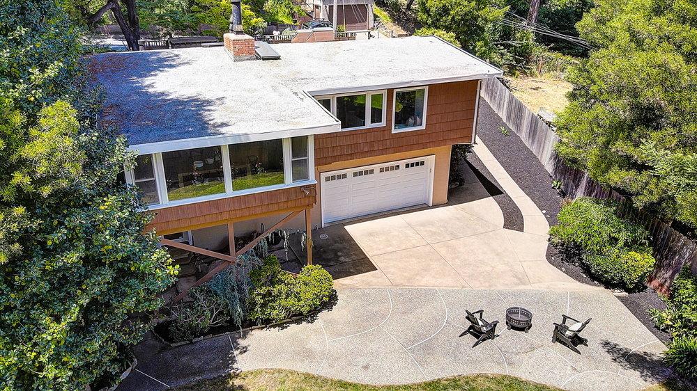 360 Corte Madera Avenue,  Marin County Top Realtor -7- Own Marin at Compass.jpg