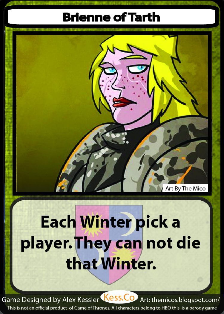 Brienne-01.jpg