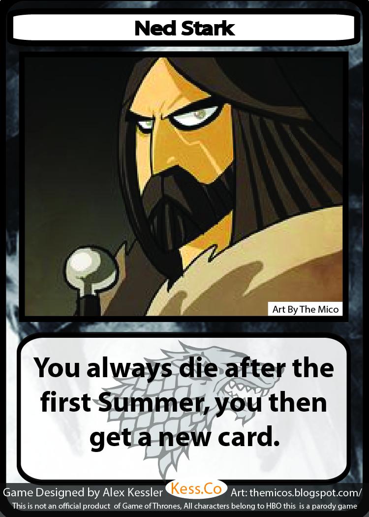 Ned Stark-01.jpg