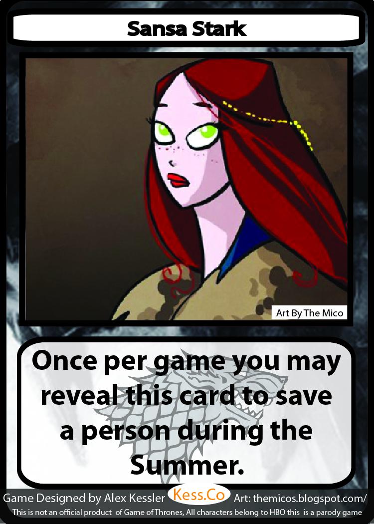 Sansa-01.jpg