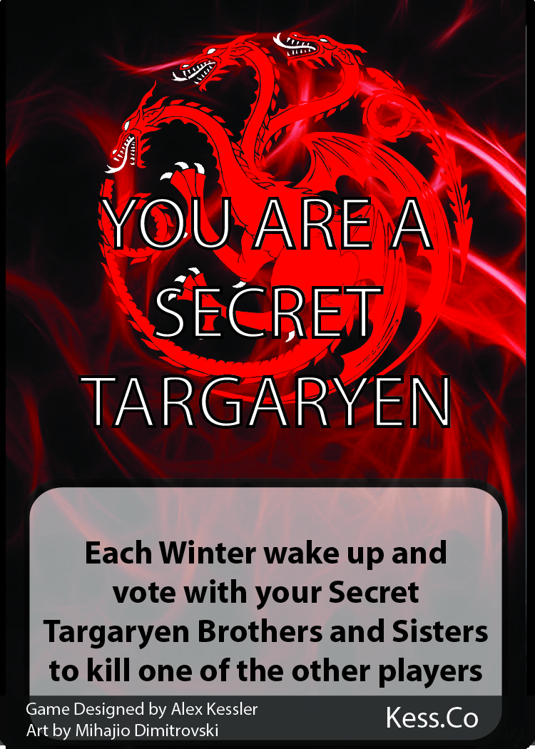 Secret Targaryan Card-01.jpg