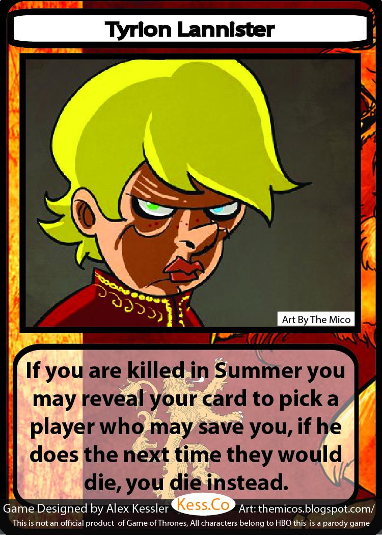 Tyrion2-01.jpg
