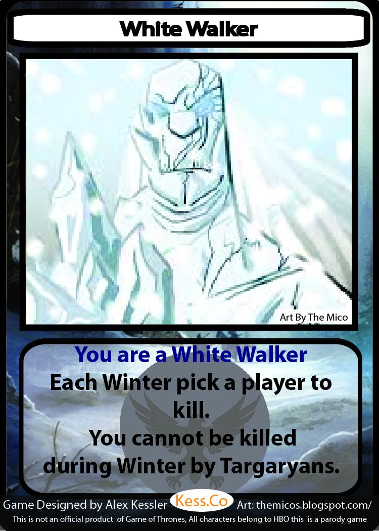 White Walker-01.jpg