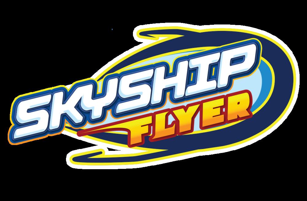 SkyShips_Logo.png
