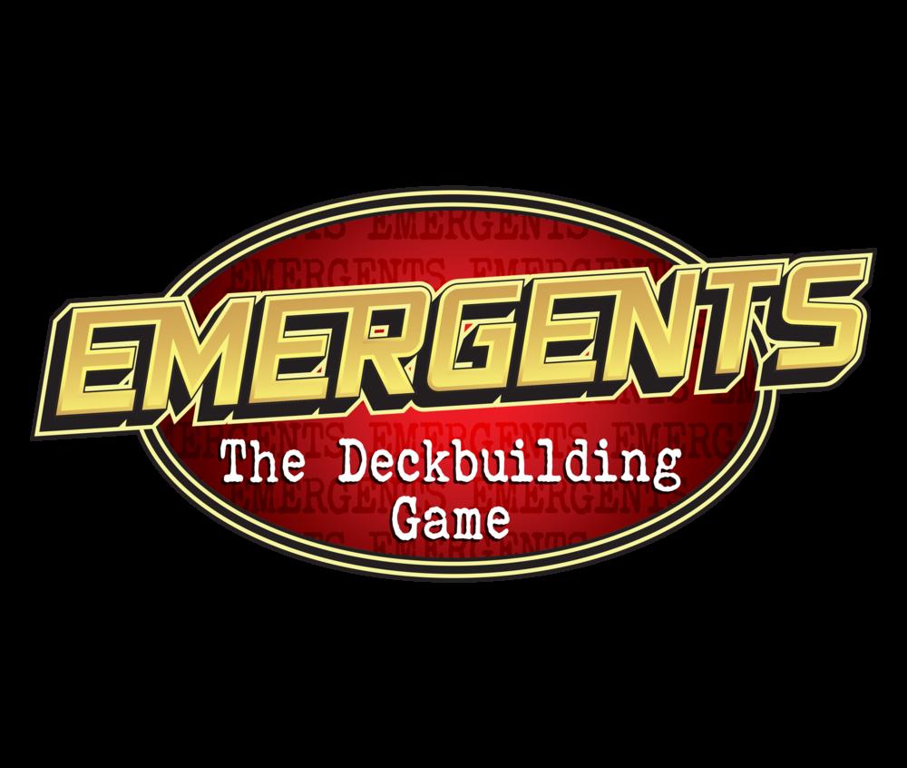 EmergentsLogo_rgb.png