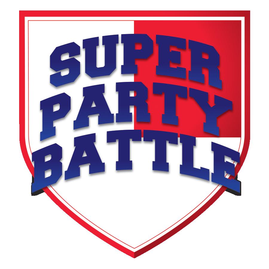 SPB_Logo_rgb.png