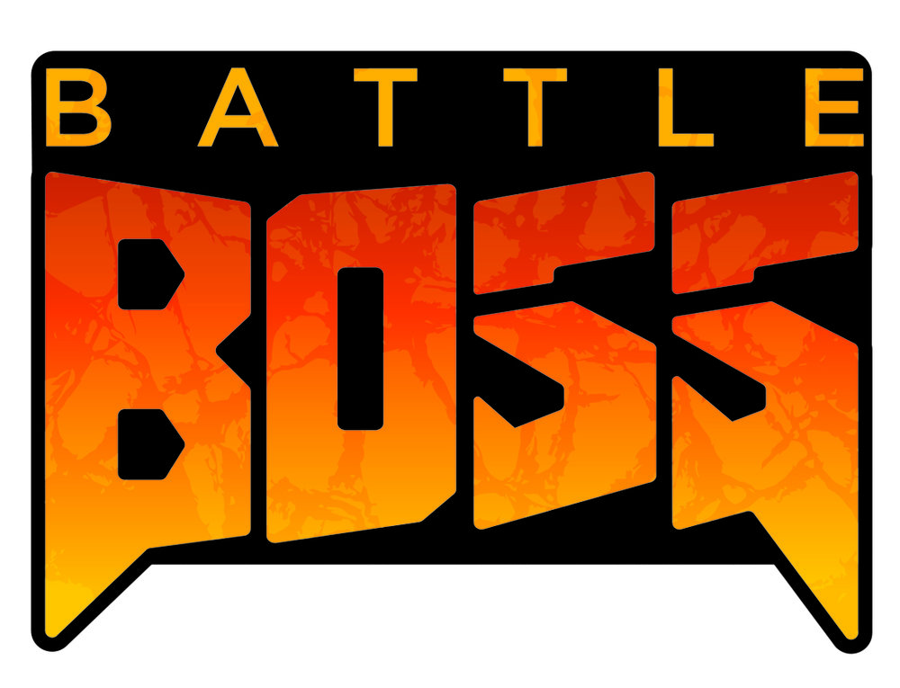 BATTLE BOSS LOGO (1).jpg