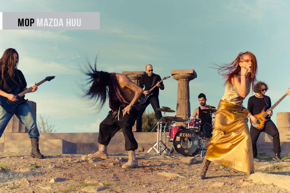 SaraZandieh_MOP_COVER.jpg