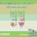 Juicy Juice Ad
