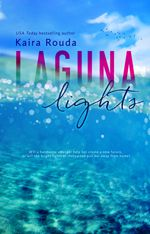 Laguna-Lights-150