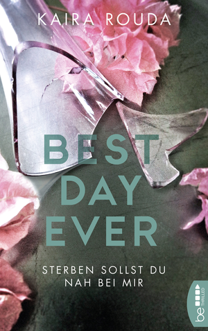 BestDayEver_GermanCover_Lubbe.800x1272.png