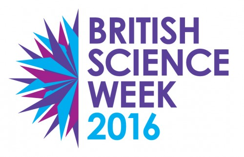 Source: Britishscienceweek.org
