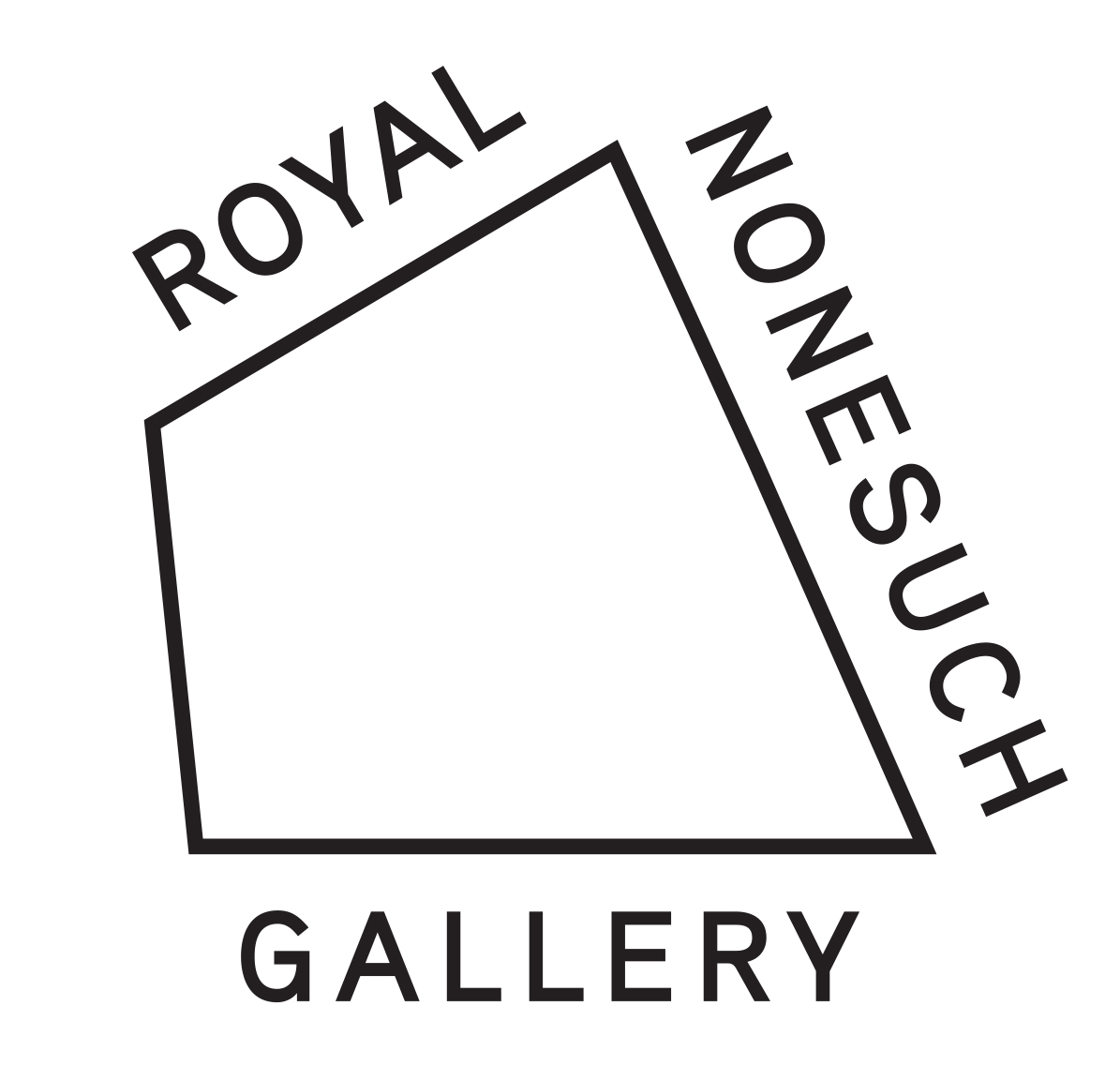Royal Nonesuch Gallery