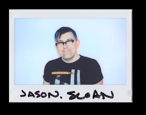 Jason Sloan.png