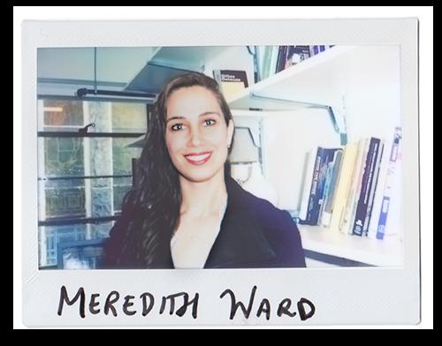 Meredith Ward.png