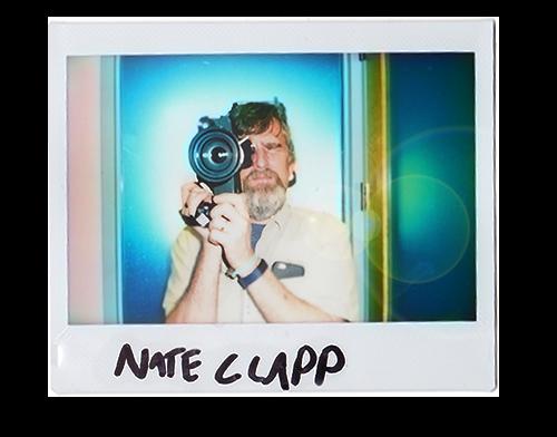 Nate Clapp 2.png