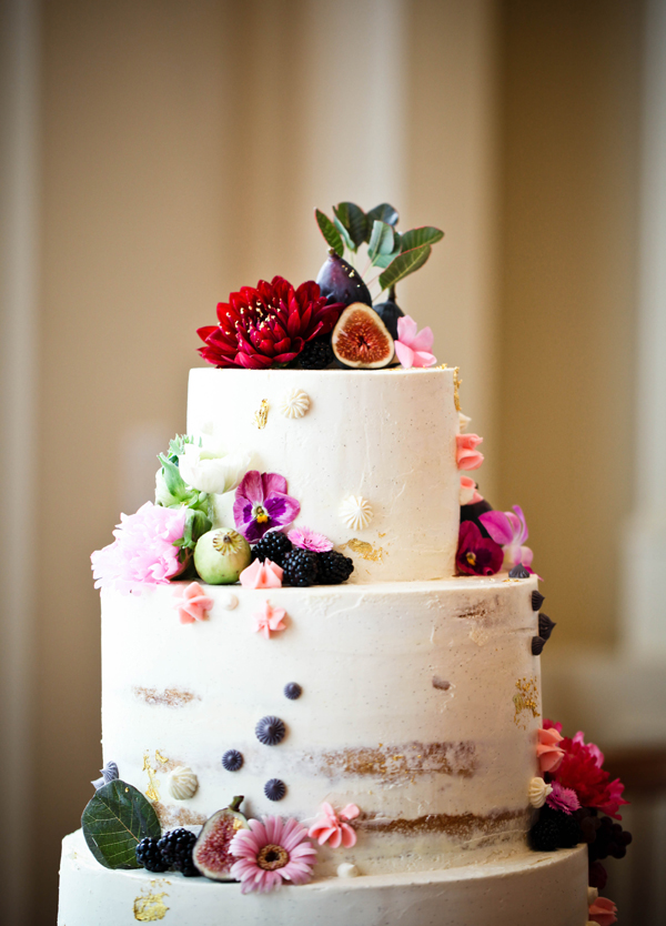 bfw_cake2.jpg