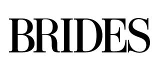 brides-logo.png