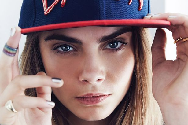 Cara-Delevingne-in-a-promoshoot-for-Penshoppe-Denimlab-2015.jpg