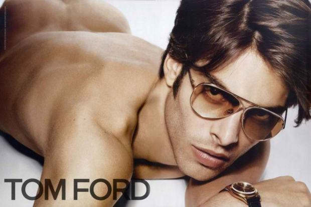 Jon-Kortajarena-For-Tom-Ford-620x413.jpg