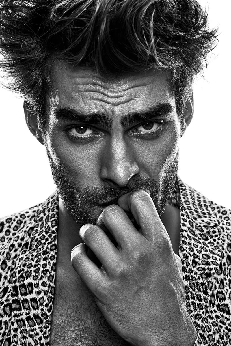 Jon-Kortajarena-by-Anthony-Meyer_fy6.jpg