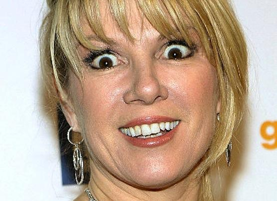ramona-singer-the-crazy-eyes-have-it.jpg