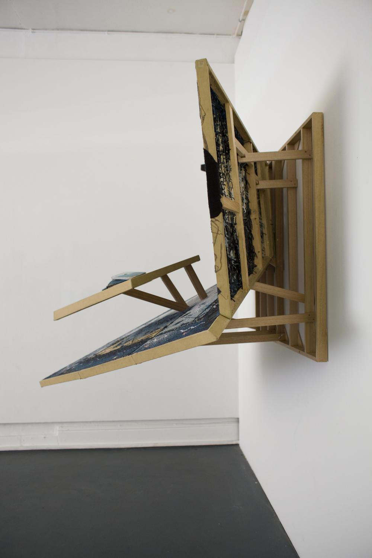 7.Georgina Cue, The Aleph (Profile), 2010, Acrylic yarn on tapestry canvas, 198cm by 187cm by 133cm 6.52.06 pm.jpg