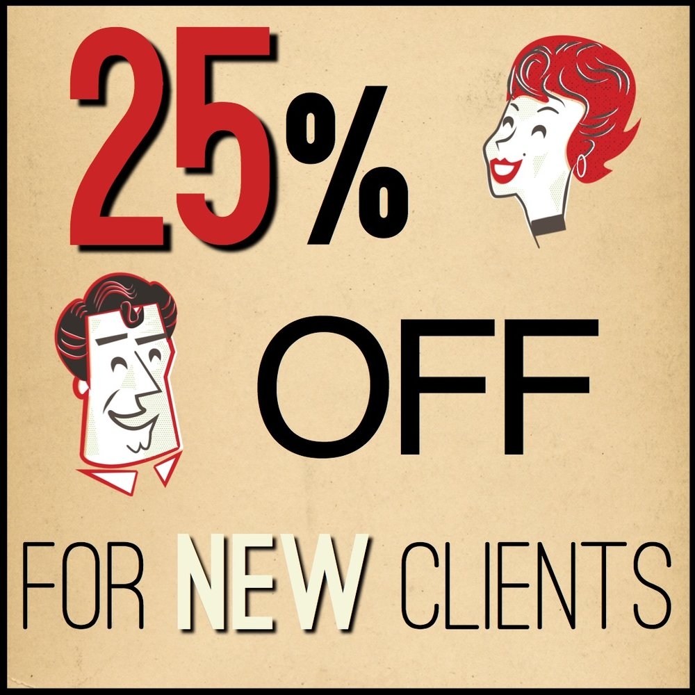 25% off new client button.jpg