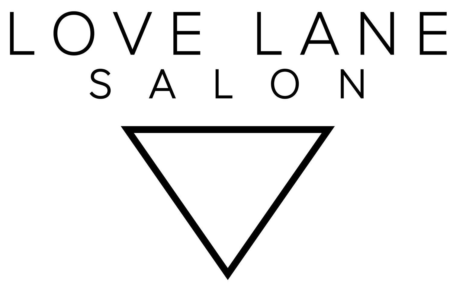 Love Lane Salon