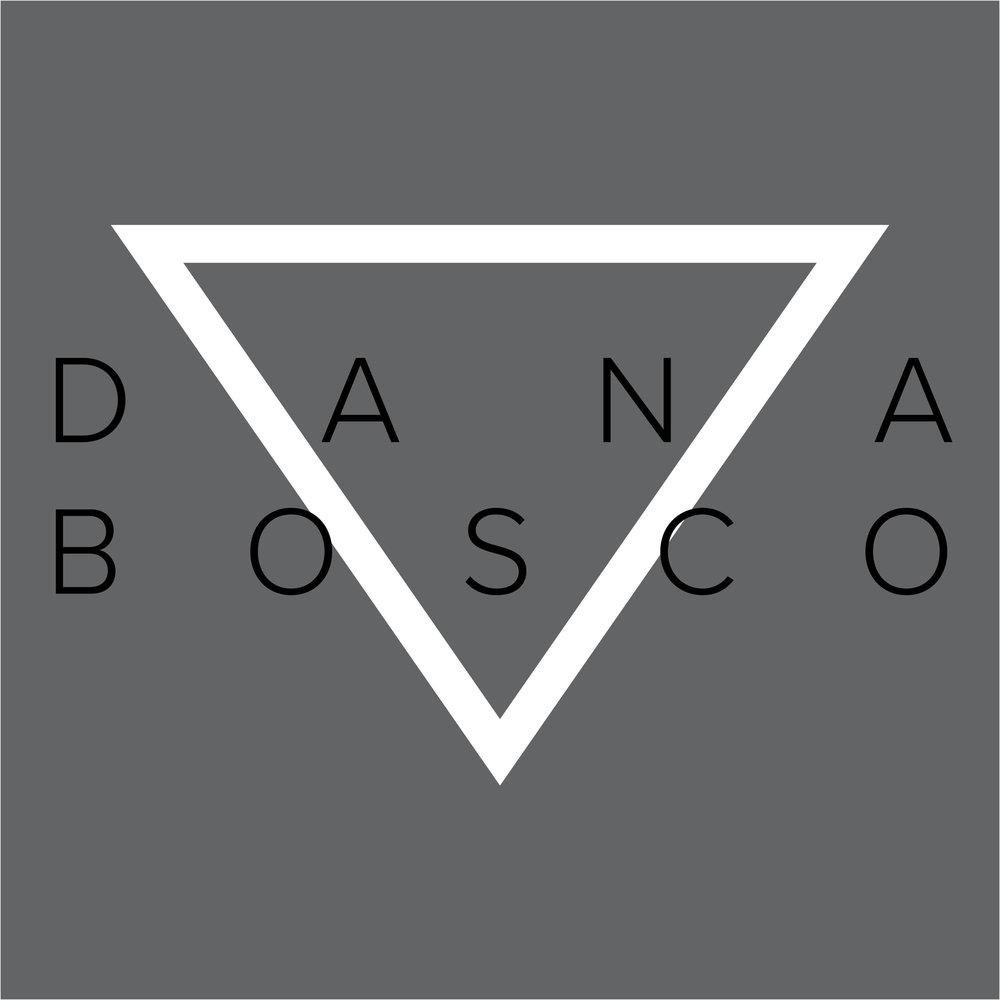 DANA BOSCO  Makeup Artist + Brow Specialist