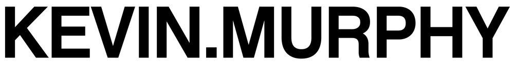 KM LogoBlack.jpg