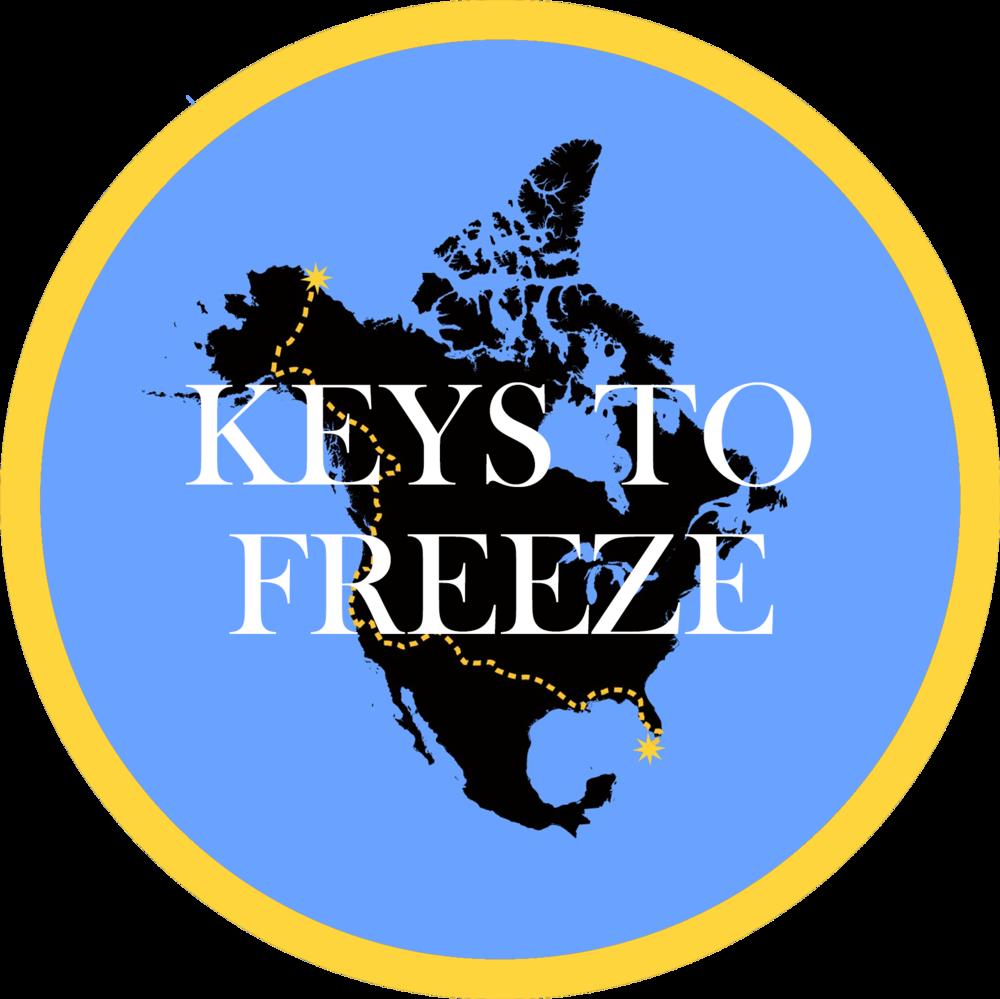 k2f Logo2.png