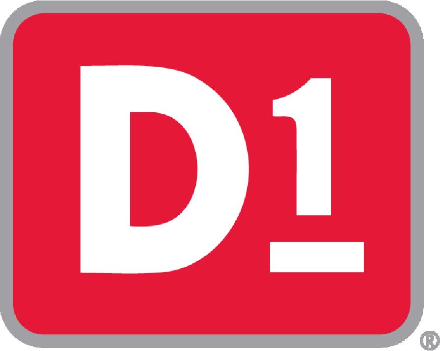 D1.png