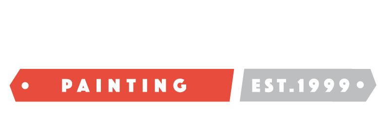 AllPro Painting - All pro painting