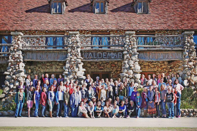 Lucky Star group photo.jpg