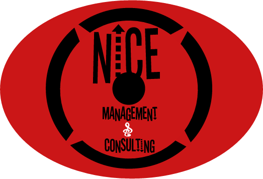Nice Management & Consulting