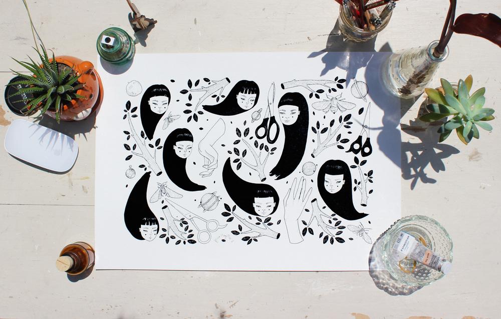 smm-Scissors_1500.jpg