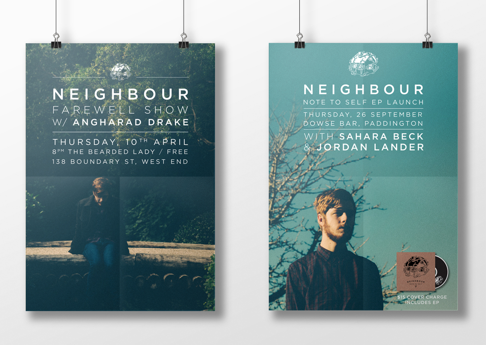 Neighbour--poster_mockup_MD-double_o.jpg