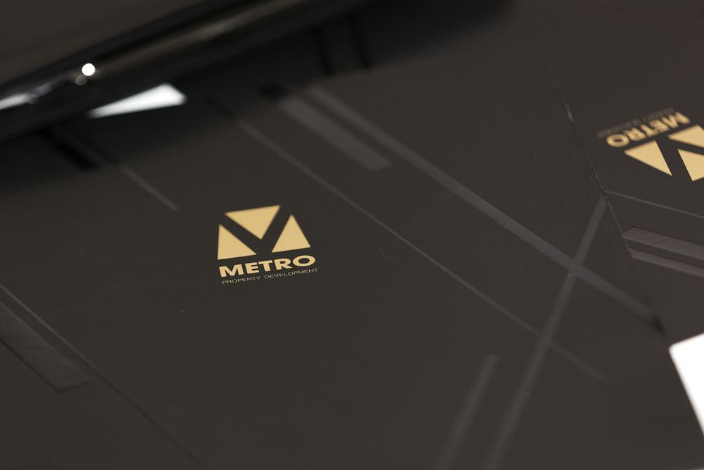 Metro_VIP_Launch_031.jpg
