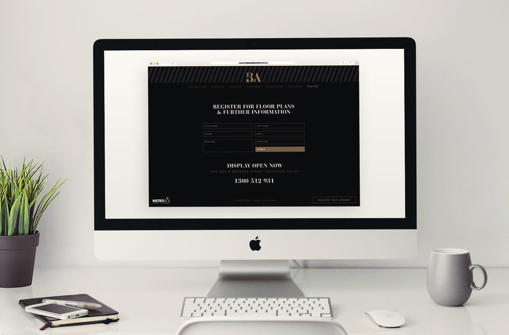iMac_mockup_BAwebsite2.jpg