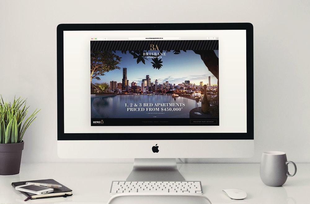 iMac_mockup_BAwebsite.jpg