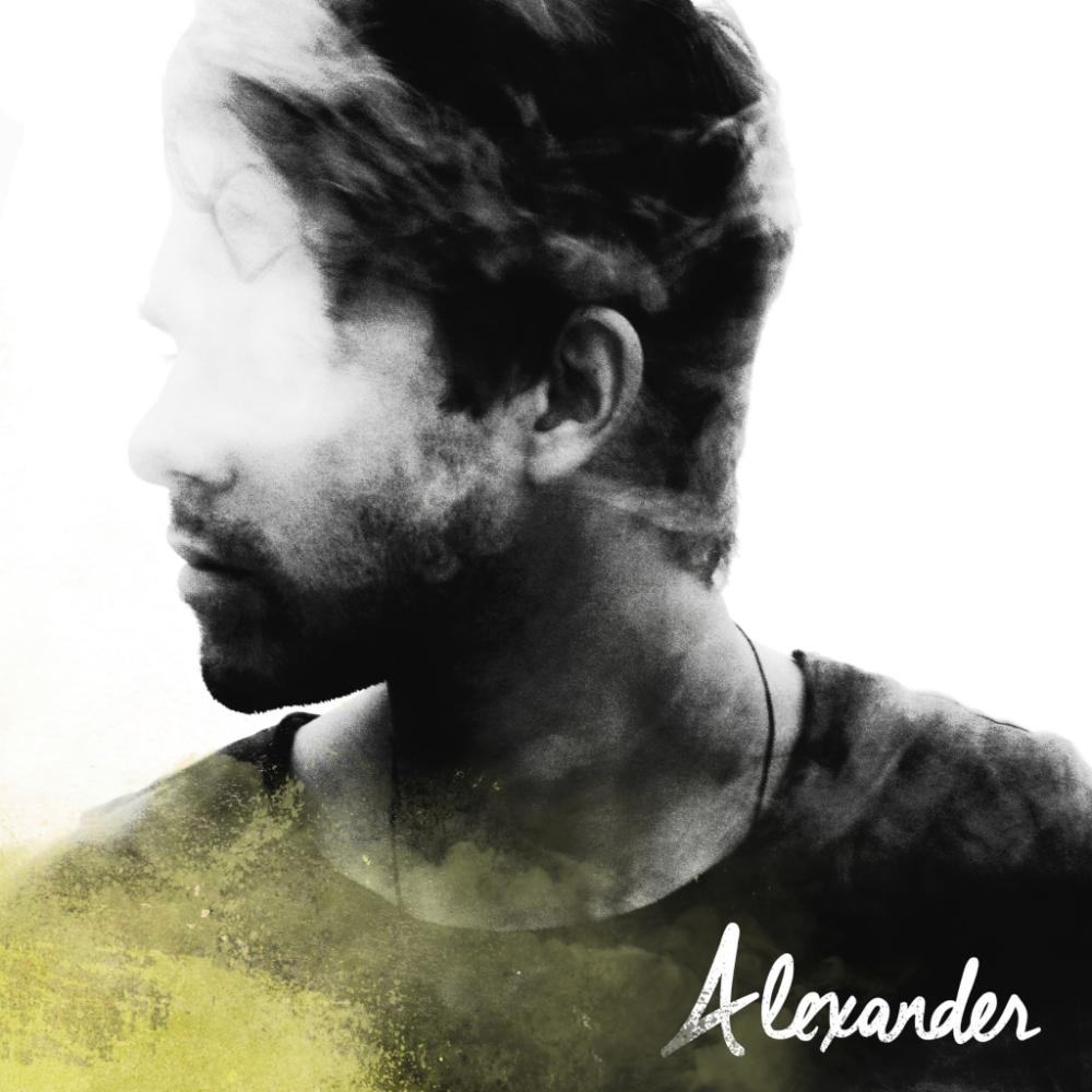 Alexander_Cover_Final (1).jpg